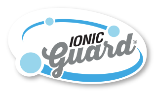 IonicGuard