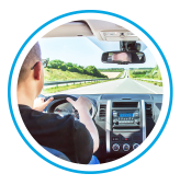 Injection-Molded Home & Auto Air Fresheners